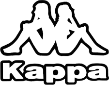 Brand of the week: Kappa