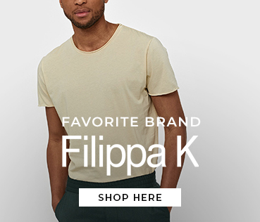 filippa-k