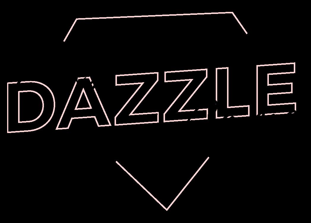 NellyDazzleGame