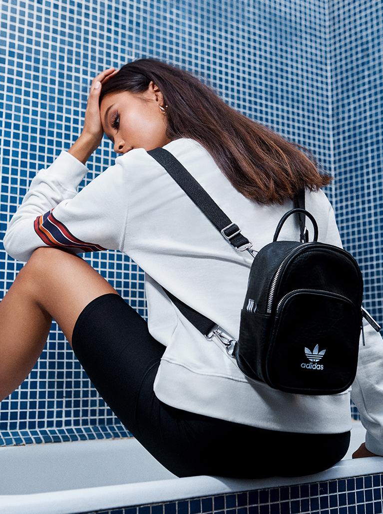 b33939d7 Sportsklær - Kvinne - På Nett - Nelly.com