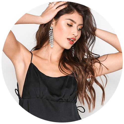 Mode, Schuhe, Kleider & Wäsche | Nelly.de – Mode Online