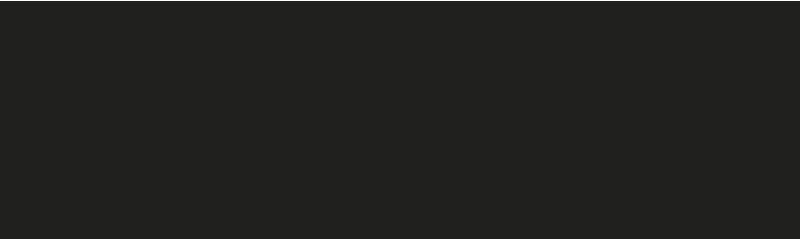 Vila Clothes at Nelly.com